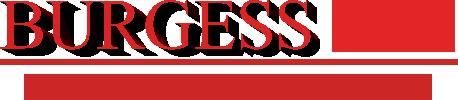 Burgess Trailer